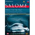 R. Strauss : Salome / Malfitano, Terfel, Dohnanyi