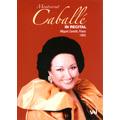Montserrat Caballe in Recital 1983