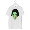 CSS / Most Beautiful T-shirt White/Lサイズ