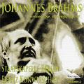 The Art Of Franz Konwitschny:Brahms:Symphony No.4:Franz Konwitschny
