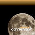 CAVEMAN<タワーレコード限定>