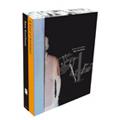 レム・コールハース:ア・カインド・オブ・アーキテクト[ULD-429][DVD] 製品画像
