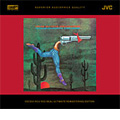コープランド: ビリー・ザ・キッド, アパラチアの春 (1/8, 5/28/1969) / ユージン・オーマンディ指揮, フィラデルフィア管弦楽団  [XRCD]