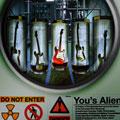 You's Alien