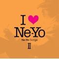 アイ・ラヴ Ne-Yo ~Ne-Yoソングス 2