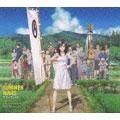 サマーウォーズ オリジナル・サウンドトラック CD