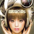 ayumi hamasaki RMX WORKS from ayu-mi-x 5 non stop mega mix[CCCD]