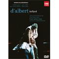 D'Albert: Tiefland / Franz Welser-Most, Zurich Opera Orchestra, Matthias Goerne, Laszlo Polgar, etc