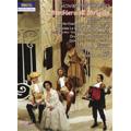 Paisiello: Il Barbiere di Siviglia / Giovanni di Stefano, Orchestra da Camera del Giovanni Paisiello Festival, Mirko Guadagnini, etc