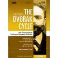 Dvorak: Cycle Vol.4 / Mischa Maisky, Libor Pesek, Prague SO
