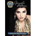 Linea De Oro En DVD : Graciela Beltran
