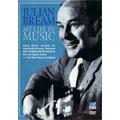 Julian Bream My Life In Music