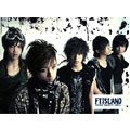 Colorful Sensibility Part 2 : F.T Island Vol. 2