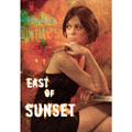 East Of Sunset  [DVD+CD]