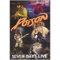 Seven Days Live (US)