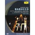 Verdi: Nabucco/ Levine