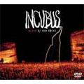 Alive At Red Rocks (CD Digipak) [DVD+CD]