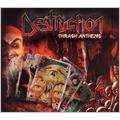 Thrash Anthems<限定盤>