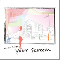 Music Scape ~ your screen