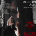 Infacted Asia : Black Veil Club Selection (Nonstop Mix by DJ TAIKI)<初回生産限定盤>
