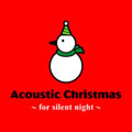 Acoustic Christamas