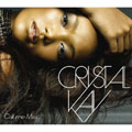 Call me Miss... [CD+DVD]<初回生産限定盤>