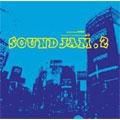 sound JAM. 2