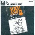 The 100 Club 1977