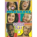 Screen Play