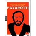 Christmas At Notre-Dame / Luciano Pavarotti
