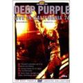 Deep Purple/Live In California 74 [EV301599]