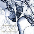 Diva: The Video Collection