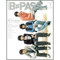 B-PASS 2009年 1月号