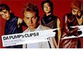 DA PUMP′s CLIPS II