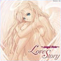 Love Story~Angel Note~
