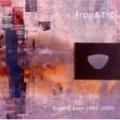 ビヨンド・イーヴン 1992-2006<完全生産限定盤>