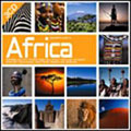 Beginner's Guide to Africa