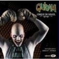 Quidam (Musical)
