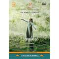 R.Strauss: Daphne / Stefan Anton Reck, Teatro La Fenice Orchestra