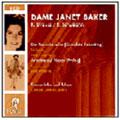 Dame Janet Baker - R.Strauss: Der Rosenkavalier, etc