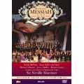 Handel : Messiah / Mcnair , Otter , Marriner & ASMF