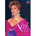 Kiri -A Celebration -Live at the Royal Albert Hall / Kiri Te Kanawa, Stephen Barlow, LSO, etc