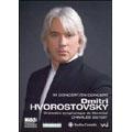 Dimitri Hvorostovsky In Concert/ Hvorostovsky,Dmitri