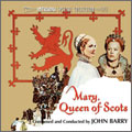 Mary, Queen Of Scots (OST) [Limited]