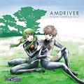 「Get Ride!アムドライバー」オリジナル サウンドトラックVol.2