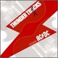 THUNDER TRACKS<通常盤>