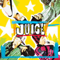 JUICE [レーベルゲートCD]