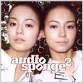 audio sponge 2