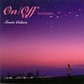On/Off 3rd season -Seven Colors-