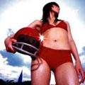 スーパーサマー・バイブレーション!! [CD+DVD]<初回生産限定盤>